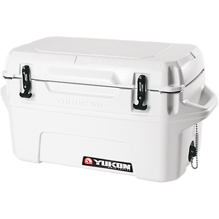 Igloo Fishing Accessories Igloo Yukon Cold Lockers