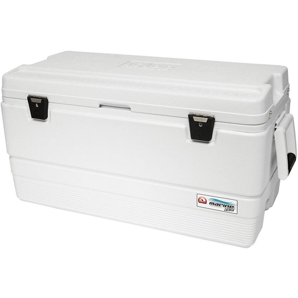 Igloo Fishing Accessories Igloo Marine Ultra Cooler - 94 Quart