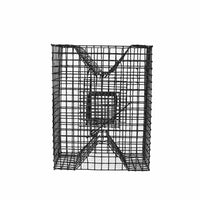 """Joy Fish Commercial - Grade Pinfish Wire Trap (18"""" x 14"""" x 8"""")"""