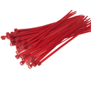 Joy Fish Cable Ties Joy Fish Cable Ties bulk pack (1000 pcs/pk) in various strength,length.
