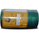 Joy Fish Twine Nylon Twisted Twine – Green & Bonded