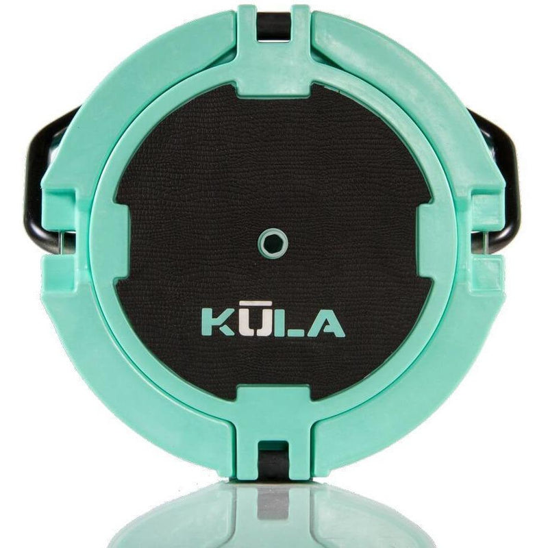 KULA Fishing Accessories KULA 2.5 Cooler-2.5 Gallon cooler
