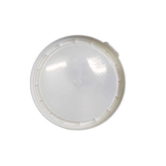 Lee Fisher Sports Accessories Lee Fisher Sports Plastic Bucket Lid