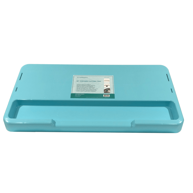 Lee Fisher Sports Fishing Accessories Lee Fisher Sports Portable Cutting Tray