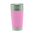 Ohero Fishing Accessories Ohero Viva 20oz. Insulated Stainless Travel Tumblers