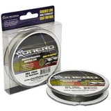 Ohero Advanced Microfiber Braided Fishing Lines 100lb