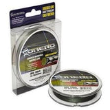 Ohero Advanced Microfiber Braided Fishing Lines 25lb