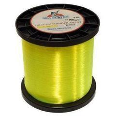 Ohero Lines & Leaders Ohero Sea Slayer Mono Line 40lb - 100lb
