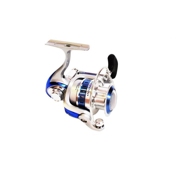 Ohero Spinning Reel