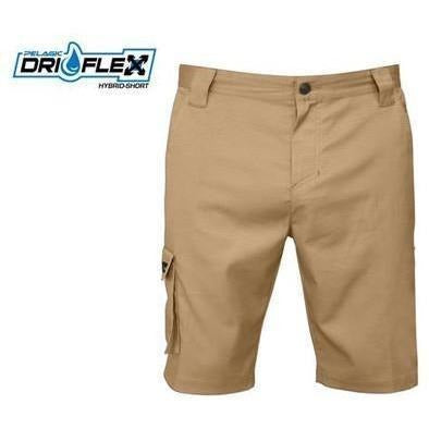 Pelagic Dri-Flex Short