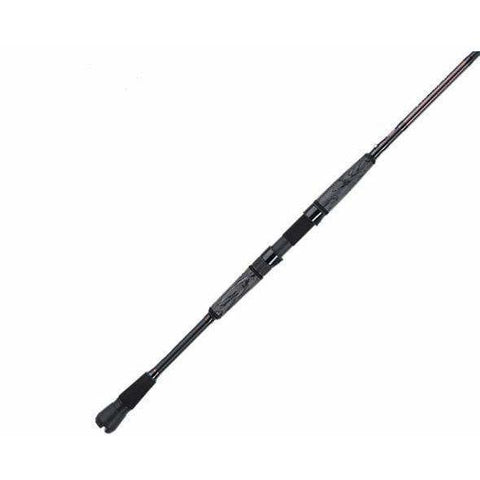 Penn Rod PENN® PREVAIL® II Inshore Spinning Rods