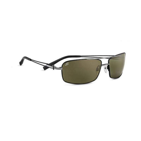 Serengeti Sunglasses Serengeti Dante Polarized Sunglasses