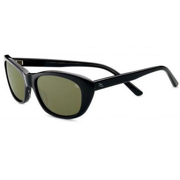 Serengeti Sunglasses Serengeti Bagheria Polarized     Sunglasses