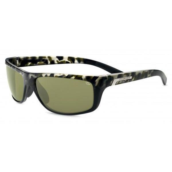 Serengeti Sunglasses SERENGETI  PHD ASSISI Sunglasses