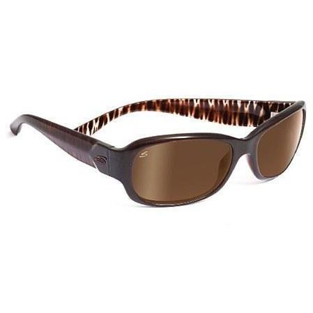 8ecc795d6d83 Quick View Add to Wishlist. Serengeti Chloe Polarized Sunglasses