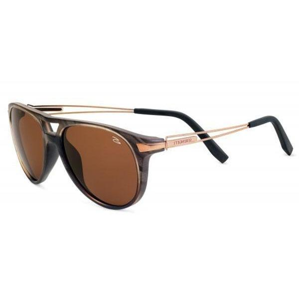Serengeti Sunglasses Serengeti Udine Polarized  Sunglasses