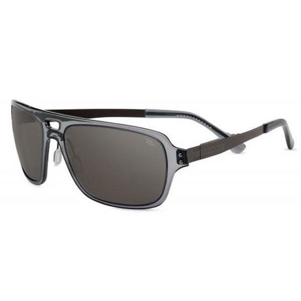 Serengeti Sunglasses Serengeti Nunzio Polarized    Sunglasses