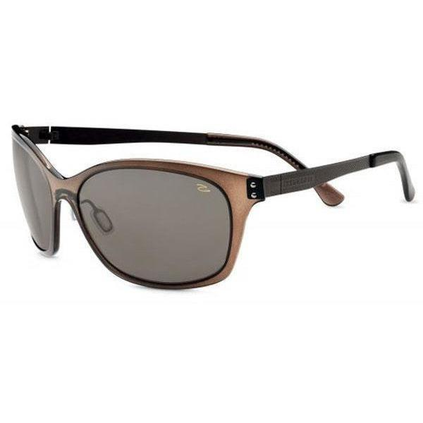 Serengeti Sunglasses Serengeti Sara Polarized    Sunglasses