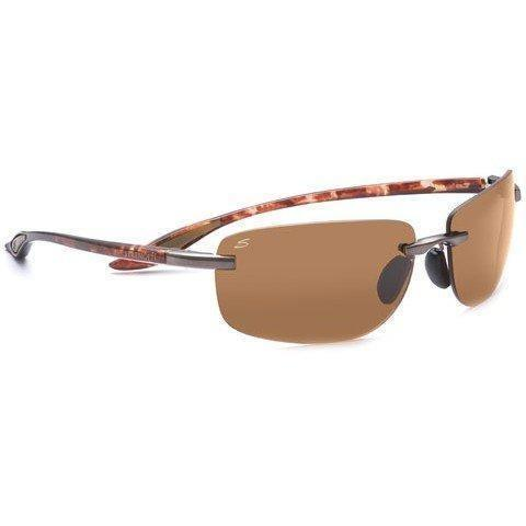 Serengeti Sunglasses Serengeti  Rotolare   Sunglasses