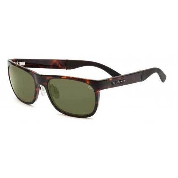 Serengeti Sunglasses Serengeti Nico Polarized   Sunglasses