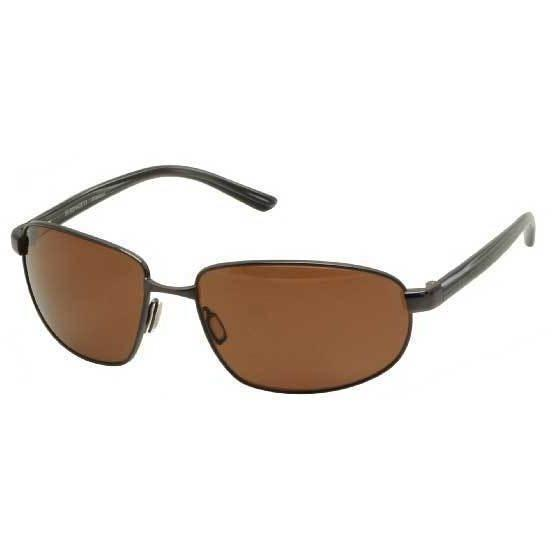 Serengeti Sunglasses Serengeti Trapani Polarized  Sunglasses
