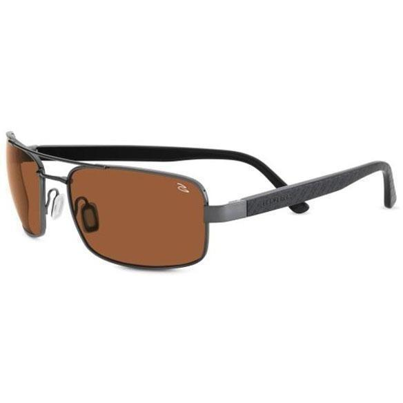 Serengeti Sunglasses Serengeti Tosca Polarized  Sunglasses