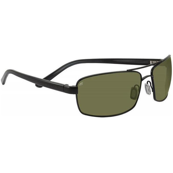 Serengeti Sunglasses Serengeti San Remo Sunglasses
