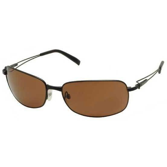 Serengeti Sunglasses Serengeti Trieste Polarized 7672  Sunglasses