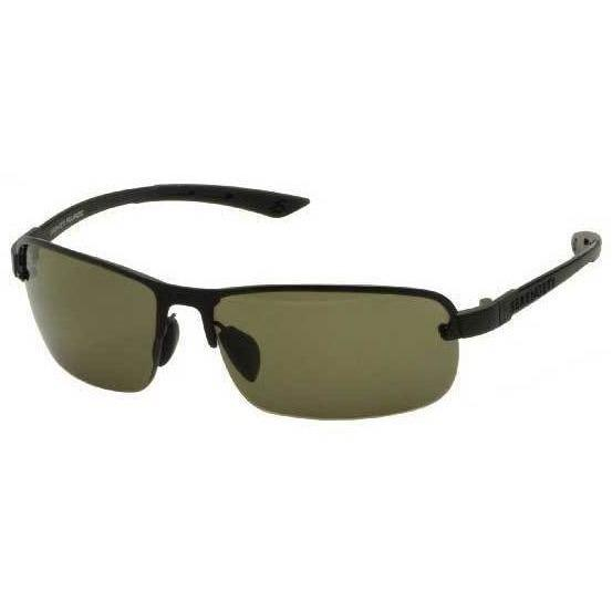 Serengeti Sunglasses Serengeti Strato Polarized  Sunglasses