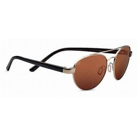 Serengeti Sunglasses SERENGETI  DR MONDELLO  Sunglasses