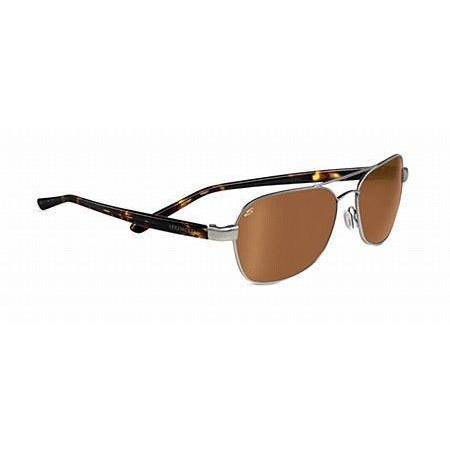 Serengeti Sunglasses SERENGETI  ST VOLTERRA  Sunglasses