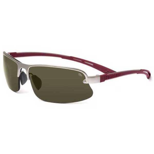 Serengeti Sunglasses Serengeti Destare Polarized   Sunglasses