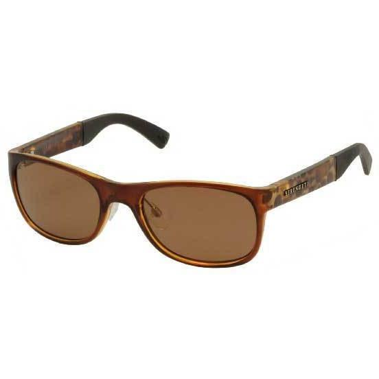Serengeti Sunglasses Serengeti Piero Sunglasses
