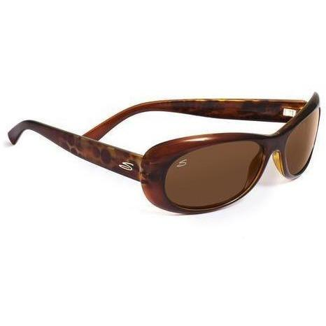Serengeti Sunglasses SERENGETI  BELLA   Sunglasses