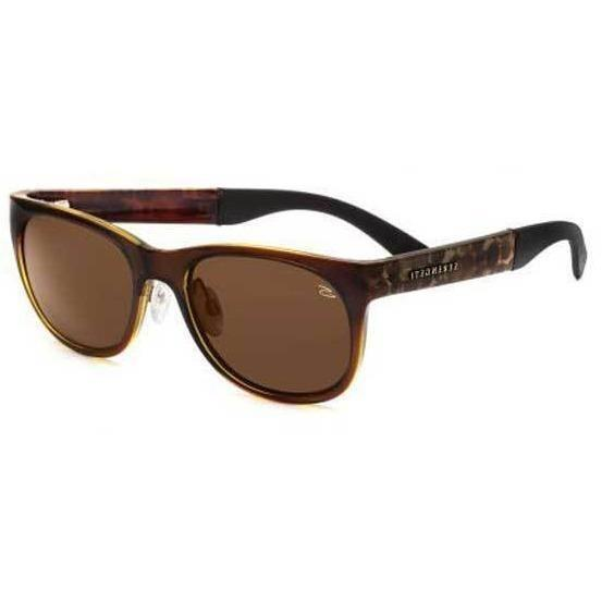 Serengeti Sunglasses Serengeti Milano Polarized   Sunglasses