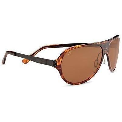 Serengeti Sunglasses SERENGETI   PHD ALICE  Sunglasses