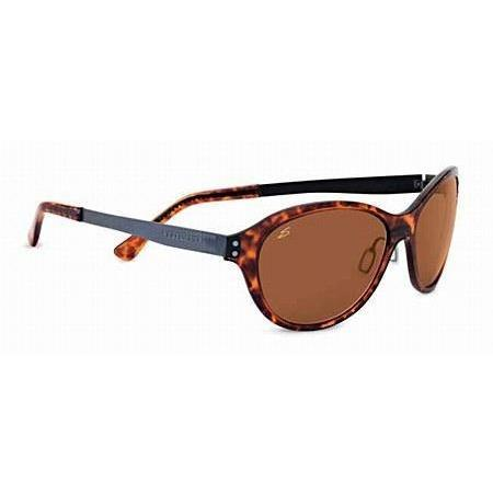 Serengeti Sunglasses SERENGETI   PHD GIUSTINA  Sunglasses