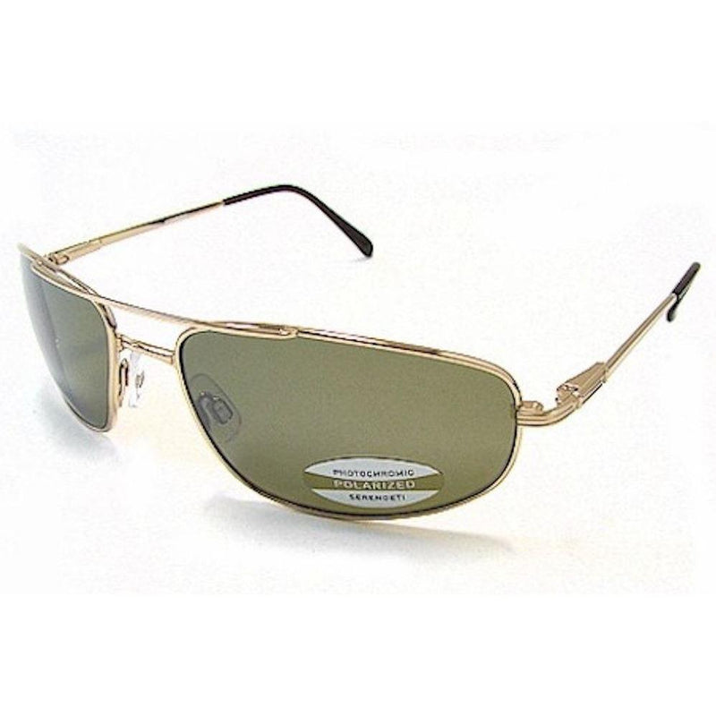 Serengeti Sunglasses Serengeti Velocity Sunglasses