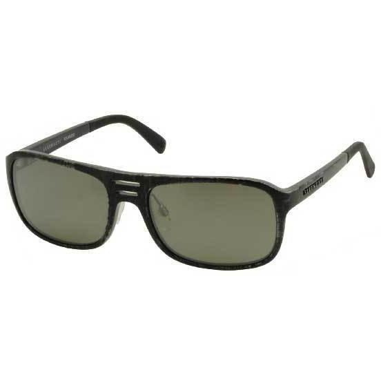 Serengeti Sunglasses SERENGETI  ST LORENZO  Sunglasses