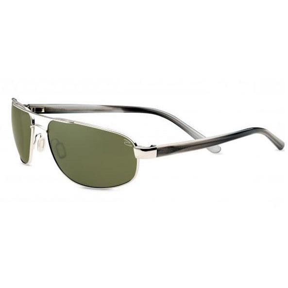 Serengeti Sunglasses Serengeti Livigno Polarized  Sunglasses