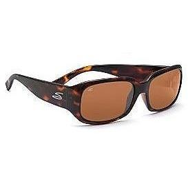 Serengeti Sunglasses Serengeti  Giuliana    Sunglasses