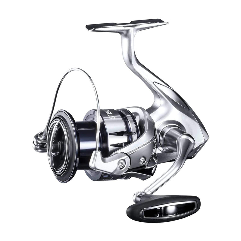Shimano Reel SHIMANO Stradic FL Spinning Fishing Reel by Shimano