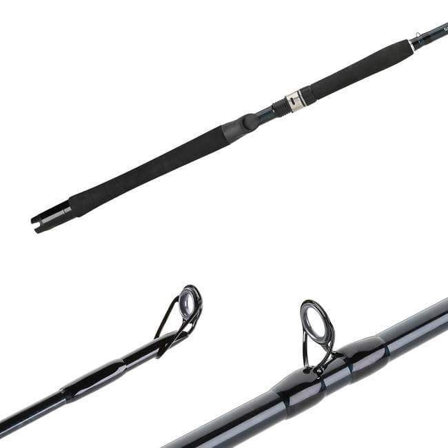 Shimano Rod Shimano | Inshore | Teramar North East Casting Rod