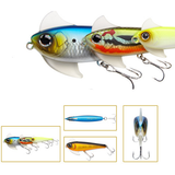 Shimano WW068SP Waxwing Suspending Jigs Lure 1/4 oz by Shimano