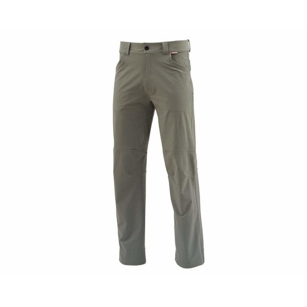 Simms Apparel Simms Fast Action Pants