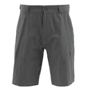 Simms Apparel Simms Men's Guide Shorts