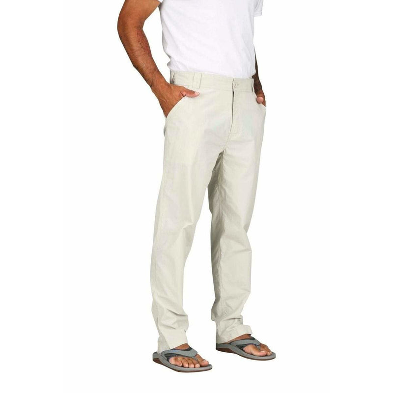 Simms Apparel Simms Men's Superlight Pants