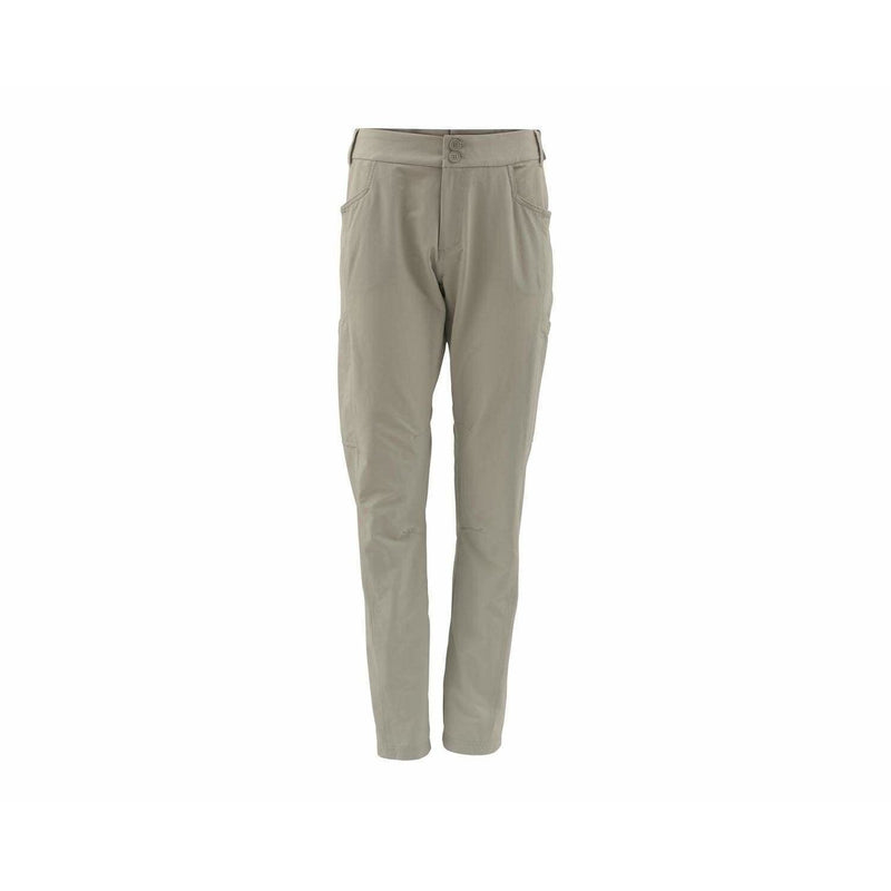Simms Apparel Simms Women's Mataura Pants