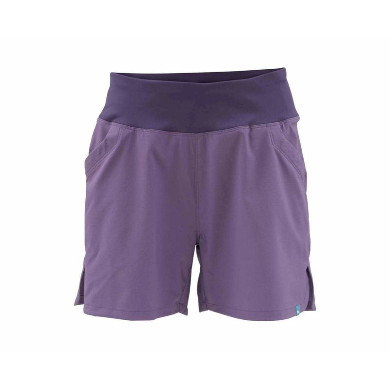 Simms Apparel Simms Women's Taiya Shorts