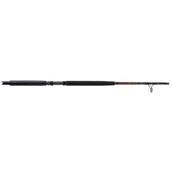Star Rods Rod Star Rods Handcrafted Stand-Up Spinning Rod - 6 Ft 6 Inches